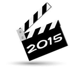 2015 ciack
