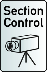 Section Control