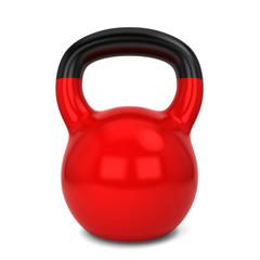 Fitness kettlebell