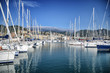 Barche nel Porto di Varazze (Savona) - 73576517
