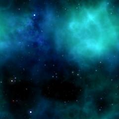 galaxie nahtlos galaxy seamless