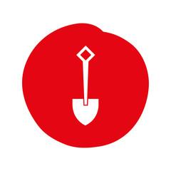 shovel design