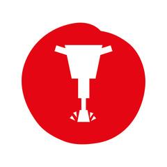 hammer design