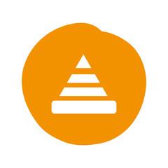 cone design