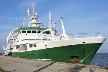 Forschungsschiff01