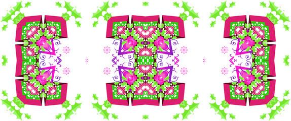 Pink527