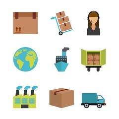 supply design