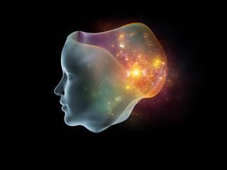Future of Intellect