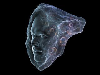 Virtualization of Intellect