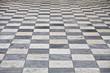 marble square floor - 73598515