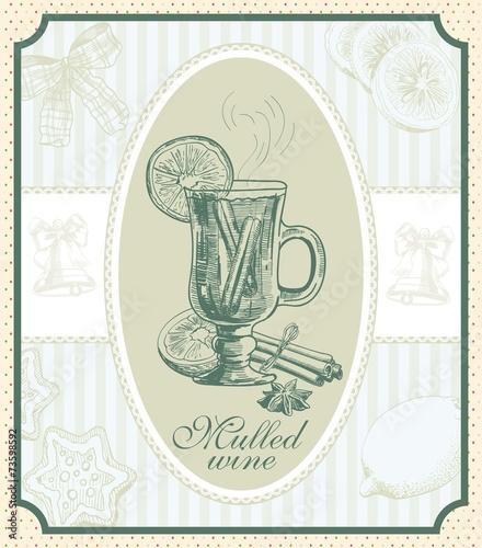 vintage-grzane-wino