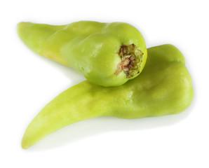 Sweet pepper thai.