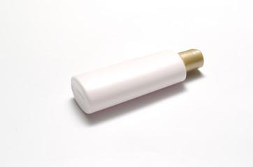 white plastic bag
