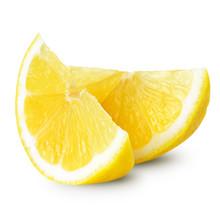 """Постер, картина, фотообои """"lemon"""""""
