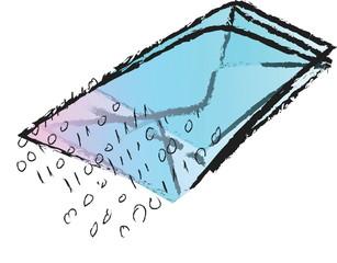 doodle e mail