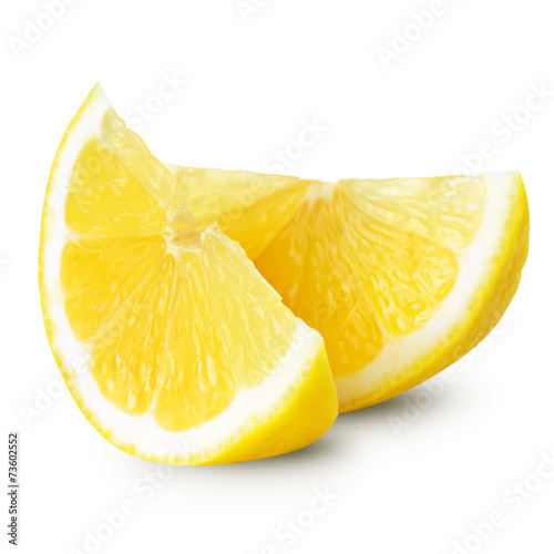 lemon © atoss