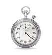 stopwatch - 73611166