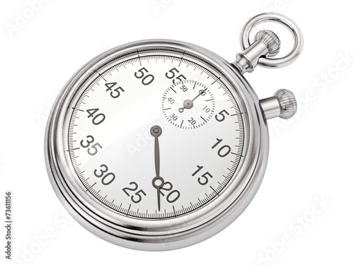 stopwatch - 73611156
