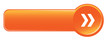 VECTOR BUTTON (orange arrows click here icon) - 73612147