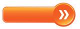 VECTOR BUTTON (orange arrows click here icon) - 73612147