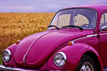 Käfer – Kultauto Deutschlands