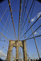 PONT BROOKLYN 2