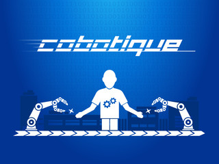 cobotique 2014_11 - 1