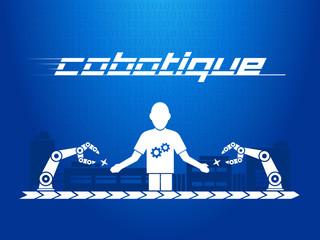 cobotique 2014_11 - 1