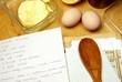 Cake Recipe - 73623158