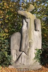 St. Martin Denkmal Friesheim