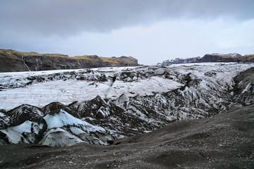 Islande 82