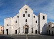 Basilica of Saint Nicholas Bari