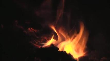 Feuer  98