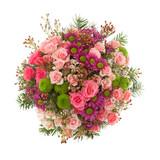 Miniature Roses bouquet