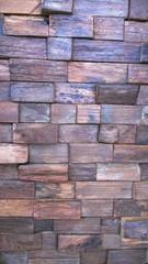 wood plank wall / wood plank texture