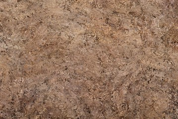Old brown grunge paper background