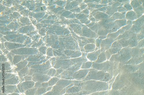 Foto op Plexiglas Indonesië bahamas pier