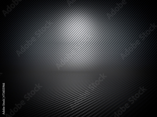 Aluminium Textures carbon background