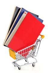 Achat de livres