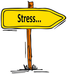 abschalten...no stress...
