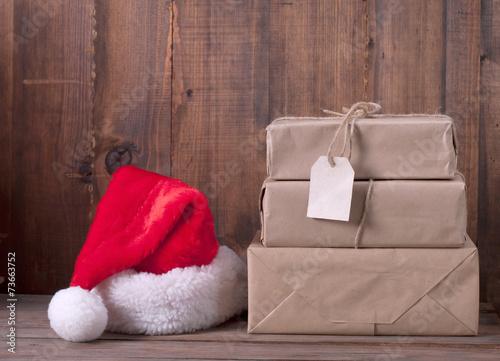 Christmas presents - 73663752