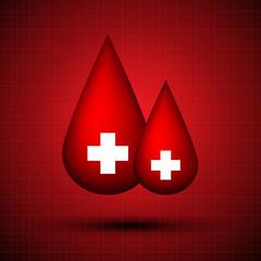 Blood donation medicine help hospital save life heart
