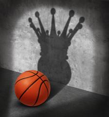 Basketball Champion