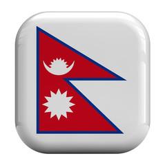Nepal flag icon image