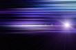 fantastic stripe design with lights - 73695727