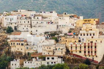 Moulay Idriss, Marokko