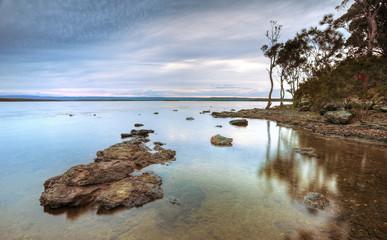 Sanctuary Point, Australia