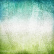 Abstract Rough Green Paper Background XXL - 73698192