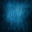 Forest Trees Night Grunge Texture XXL - 73698381