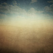 Vintage Landscape Abstract Background XXL - 73698583